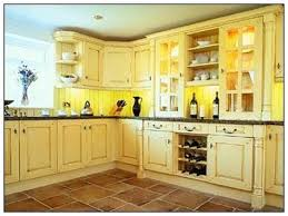 yellow country kitchens. The 25 Best Yellow Country Kitchens Ideas On Pinterest Yellow