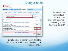 Ppt Educator Guide Powerpoint Presentation Id6641604