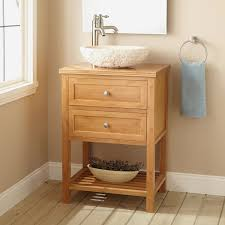 bathroom vanities awesome closeout bathroom vanities and sinks