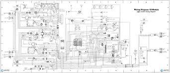 clark forklift wiring diagram circuit diagram symbols \u2022 ATV Winch Wiring Diagram collection clark forklift wiring diagram pictures diagrams wire rh koloewrty co clark c30 forklift wiring diagram