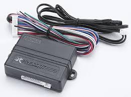 amazon com directed electronics inc pkumux xpresskit gm lan and directed electronics inc pkumux xpresskit gm lan and chrysler dodge immobilizer bypass module