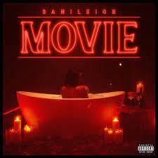 DaniLeigh - Movie - Reviews - Album of ...