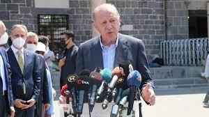 Bayram tatili kaç gün olacak? Başkan Erdoğan cevapladı