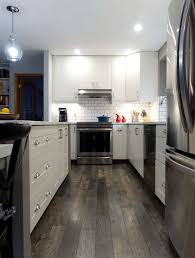 Expect ikea kitchen Sektion Ikea Kitchen Review Pros Cons And Overall Quality The Homestud The Homestud Mydomaine Ikea Kitchen Review Pros Cons And Overall Quality The Homestud
