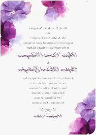 Wedding Invitations Templates Purple Valentine Free Valentine Flowers Powerful Photos Wedding