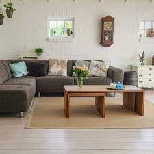 vastu for living room tips to make