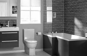 Ideen : Badezimmermobel Ikea Ch Badezimmermöbel Ikea Ch' Ideens