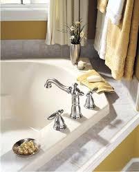 bathtub faucet removal luxury bathtub faucet repair conducting bathtub delta bathtub faucet repair instructions