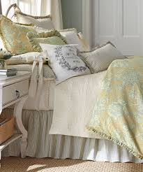french blue toile bedding. Simple French French Laundry Floral Bedding Intended Blue Toile