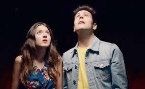 Me contro te», arriva il film Luì e Sofi da youtuber alle ...