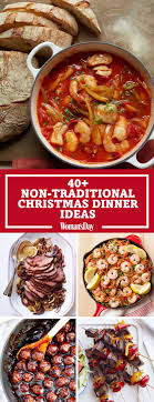 40+ Easy Christmas Dinner Ideas - Best Recipes for Christmas Dinner