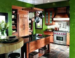 freidman appliances