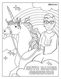 Printable Wedding Coloring Pages Free Best Book Images On Pre