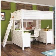 Full size loft beds for sale