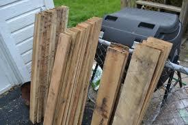 pallet adirondack chair plans. Woodwork Diy Adirondack Chair Pallet PDF Plans