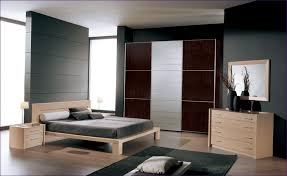 Bedroom  Rustic Decor Ideas For Bedroom Rustic Log Bedroom Furniture  Affordable Modern Living Room Furniture Rustic Bedroom Sets King Rustic  Bedroom