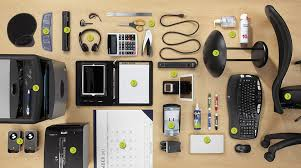home office technology. Home Office Supplies Every Business Owner Should Have Technology