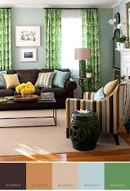 brown green living room chocolate and lime rooms yahoo image search results gray brown green living