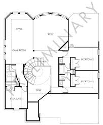 376 best small & medium houses images on pinterest floor plans Lennar Homes Floor Plans love this floorplan and circular staircase!! the berkeley by meritage homes from $365,990 canyon lennar homes floor plans texas