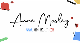 Anne Mosley | Home
