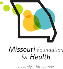 Logos & Messaging | Missouri Foundation for Health