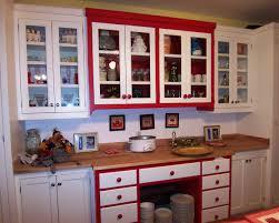 elegant kitchen cabinets okc gl kitchen design