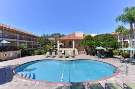 busch gardens hotel. Street View Featured Image Busch Gardens Hotel