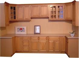 beautifull kitchen cabinet doors with grooves ndash solid wood kitchen beautifull kitchen cabinet doors with grooves