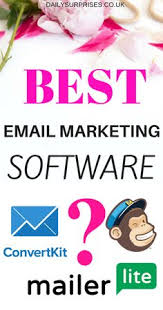 get paid to write articles online get paid to blog paid to  mailerlite the best email marketing tool for new bloggers