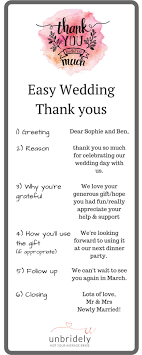 best 25 thank you note wording ideas on pinterest thank you Wedding Thank You Cards Grandparents a pdf cheat sheet for every thank you note you'll ever write! wedding thank you card wording grandparents