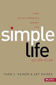 Action Plan In Pdf Interesting R Dan And Co Inc Download Simple Life Action Plan Member Book
