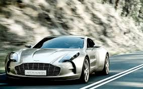 aston martin one 77 wallpaper. aston martin one77 awesome hd wallpapers 2017 one 77 wallpaper