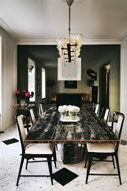 how many of you dream about having a marble dining table in your dining room we think that everyone agrees that a marble dining table plement any decor