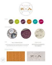11 best logos images on pinterest wedding logos, logo ideas and Travel Wedding Logo great website for trending wedding color schemes travel themed wedding logo