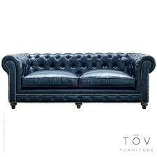 white tufted leather sofa sofa top her sofas green pure couches red furniture settee white tufted modern best blue white tufted leather couch