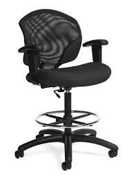 office drafting chair. Office Drafting Chair