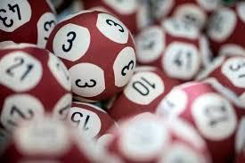 Oggi terzo appuntamento settimanale con l'estrazione di sabato 23 gennaio. Estrazioni Lotto Superenalotto E 10elotto Sabato 23 Gennaio 2021 I Numeri Vincenti Di Stasera
