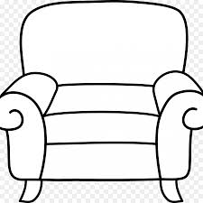 comfy chair drawing. Simple Drawing Table Clip Art Chair Furniture Couch  Table Inside Comfy Drawing C