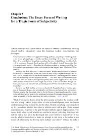 an essay on global warming effects and causes power and money essay