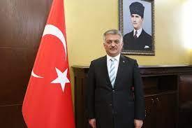 Balıkesir Valisi Ersin Yazıcı'dan normalleşme sürecinde turizm çağrısı: -