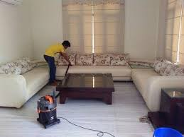 liveazy sofa dry cleaning services