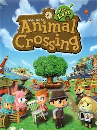 Animal crossing new leaf hairstyle combos : Animal Crossing New Leaf Prima Official Game Guide Fishing Rod Menu Computing