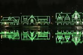 Boathouse Row Eagles Lights Worker Leads Eagles Fight Song At Jury Duty As Philly Gets