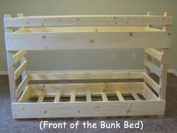 How To Make Bunk Beds B94 In Lovely Inspiration To Remodel Bedroom with How  To Make