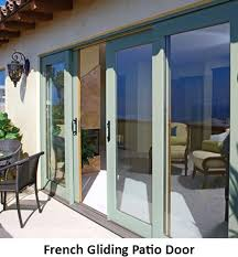 anderson a series patio doors e series french gliding patio door andersen 4000 series patio doors