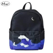 <b>backpack</b> blue с бесплатной доставкой на AliExpress