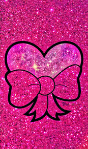 Cute Beautiful Cute Hd Wallpaper For Phone