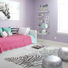 bedroom designs for a teenage girl. Tween Bedroom Ideas Girls Teen Room Decor Design Teenage Girl Little Pertaining To Themes For Designs A