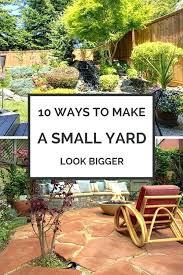 backyard design landscaping. Small Backyard Design Landscaping