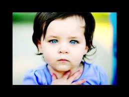 ~olhos verdes~